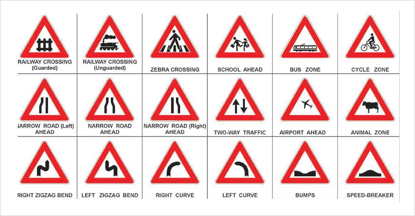 road-signs-2