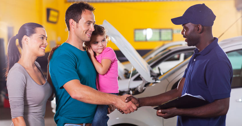 car-service-tips
