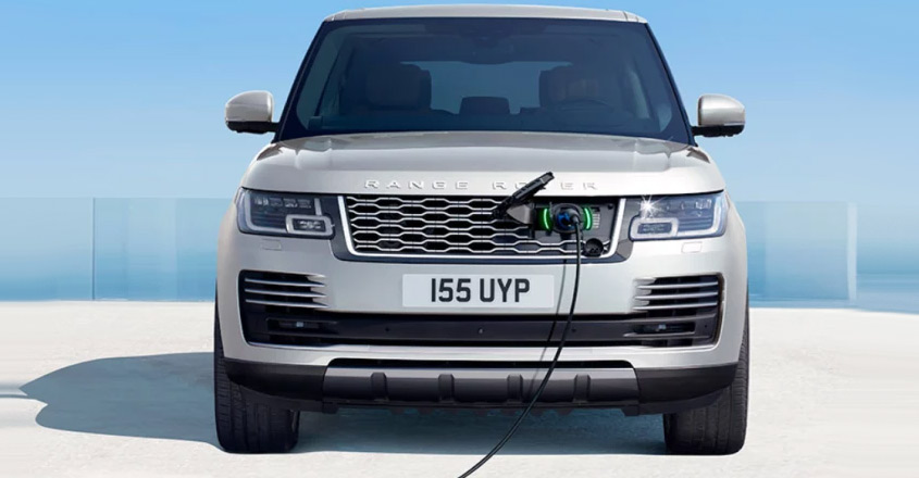 land-rover-plug-in-hybrid