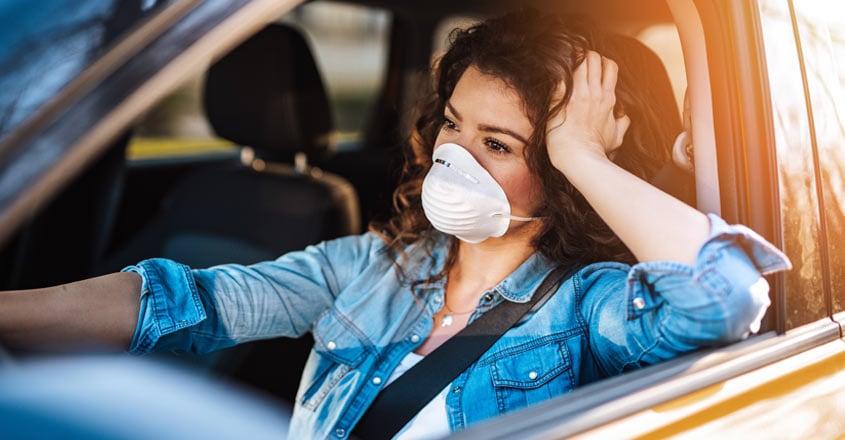 driving-in-corona-pandemic