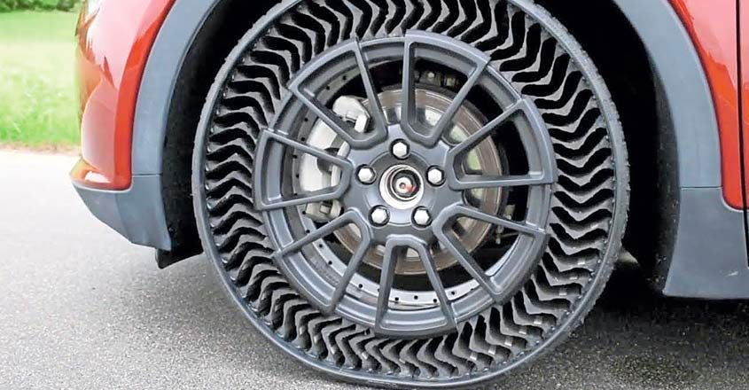 michelin-airless-tyre