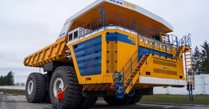 dumper-truck-belaz-75710-1