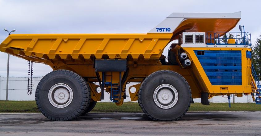 dumper-truck-belaz-75710