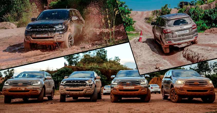 ford-endeavour-2