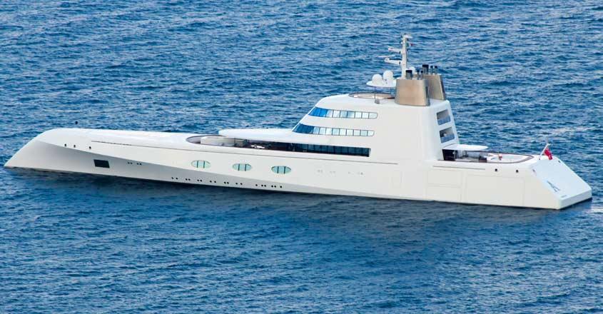 motor-yacht-a