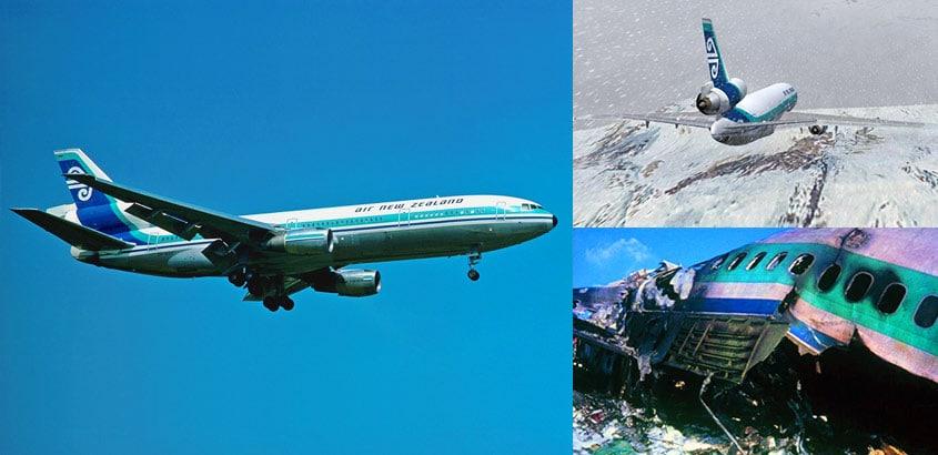 new-zealand-plane-crash