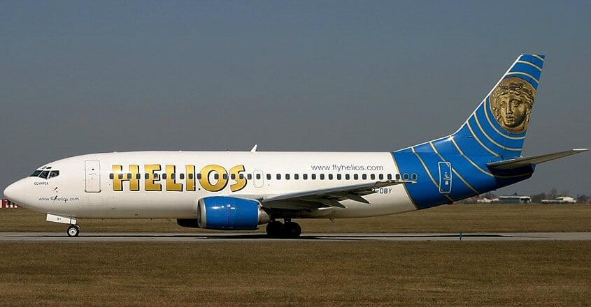 helios-flight-522