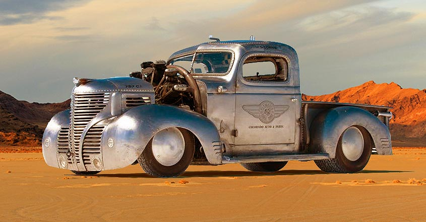 airplane-engine-1939-plymouth-pickup-2