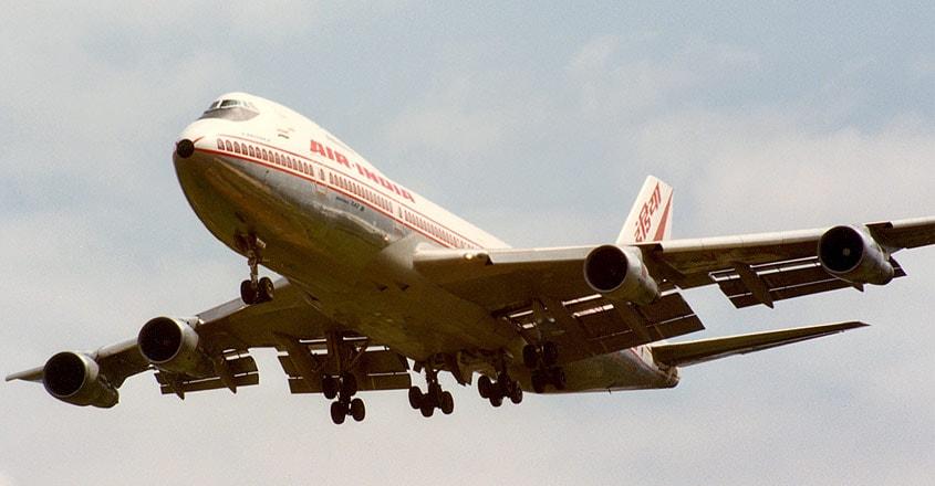 air-india-flight-182