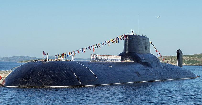 submarine-dmitriy-donskoi