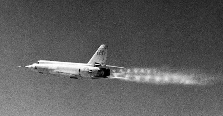 bell--x-2-starbuster