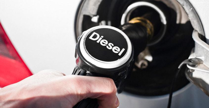diesel-cars
