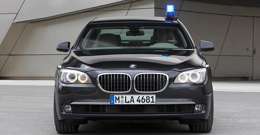 bmw-7-series-high-security