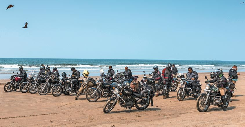 royal-enfield-coastal-trials-1