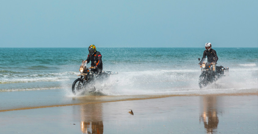 royal-enfield-coastal-trials-2