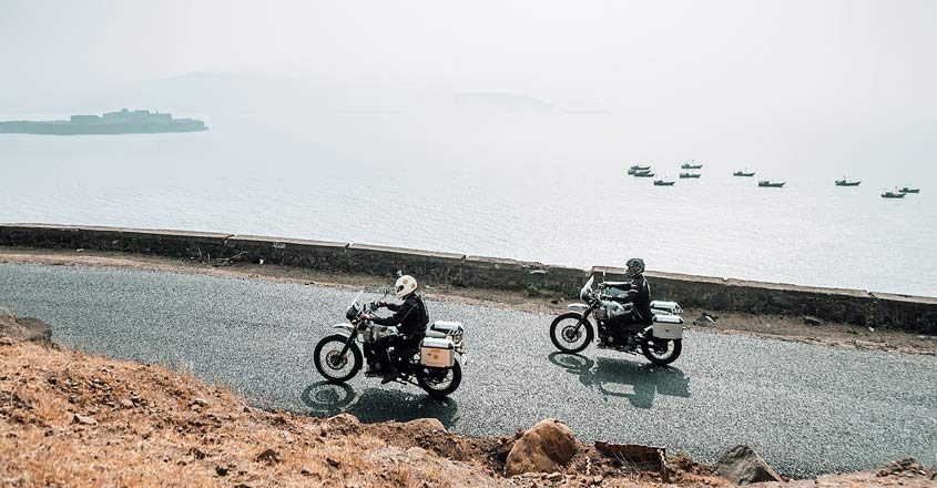 royal-enfield-coastal-trials-4