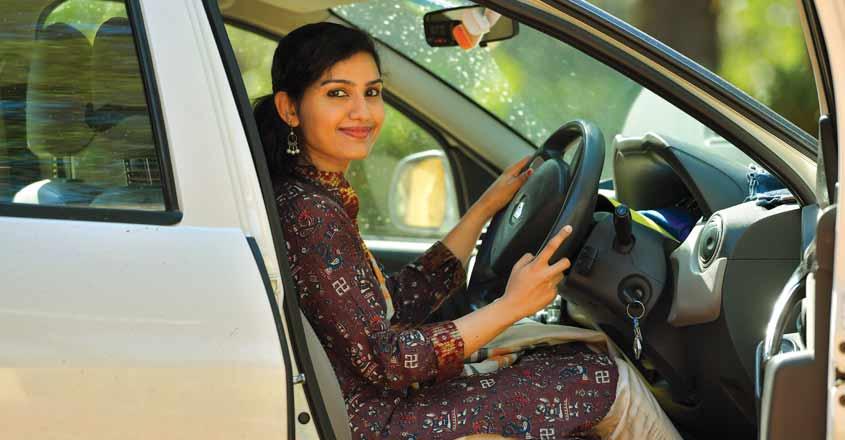 sub-collector-renu-raj-driving-experiences