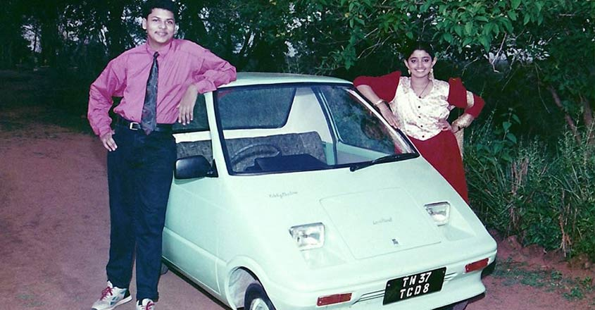 eddy-electric-car