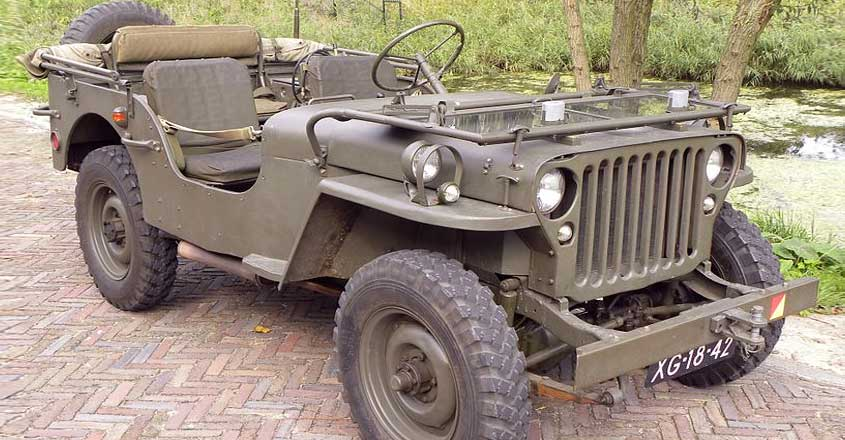 1943-willys-jeep