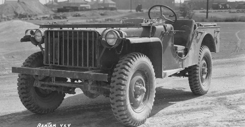 jeep-bantam-brc-40