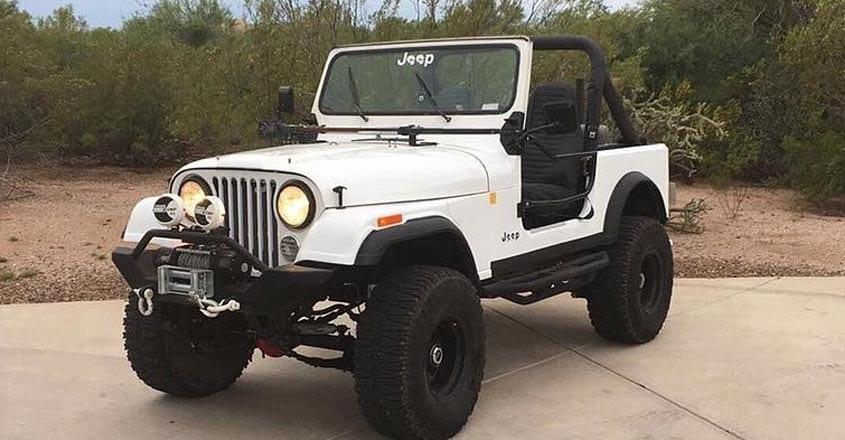jeep-cj7