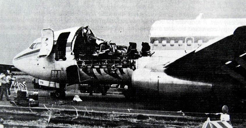 aloha-airline-crash