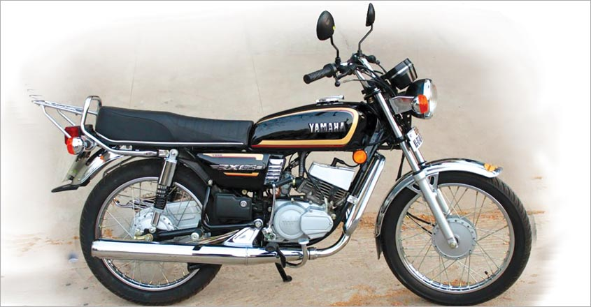 yamaha-rx-135