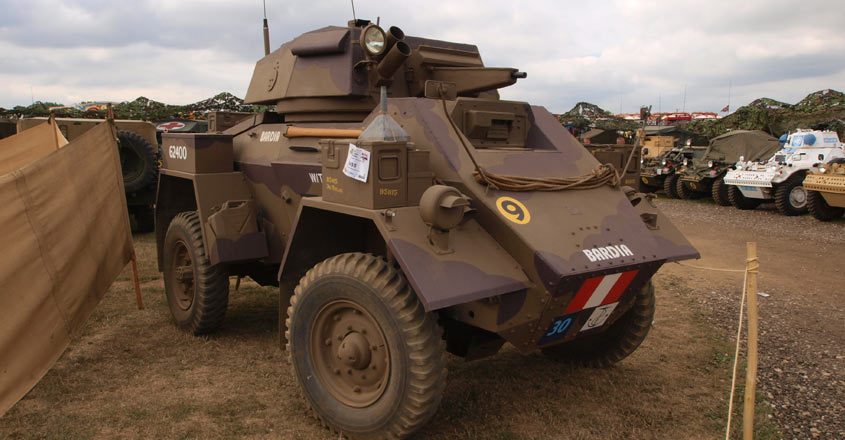 fox-armoured-car
