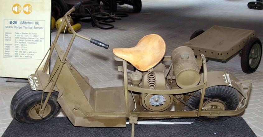 cushman-aribone-moto-scooter