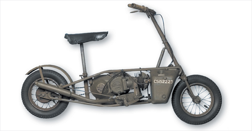 excelsior-welbike