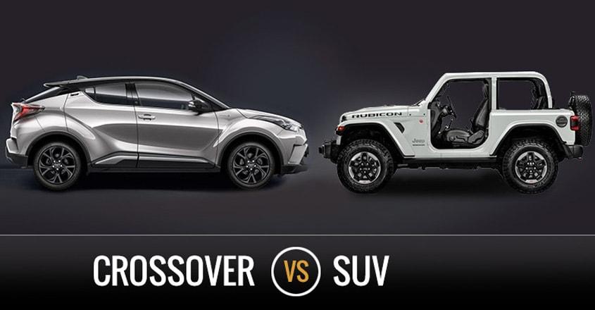 crossover-suv
