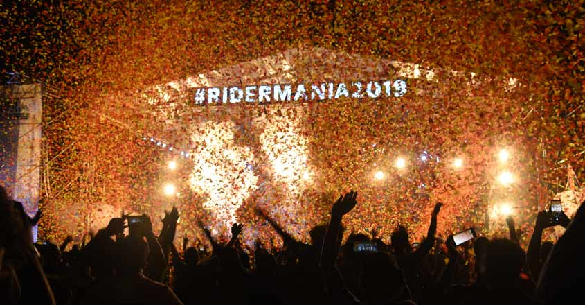 rider-mania-4