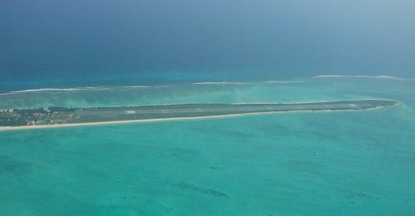 agatti-airstrip