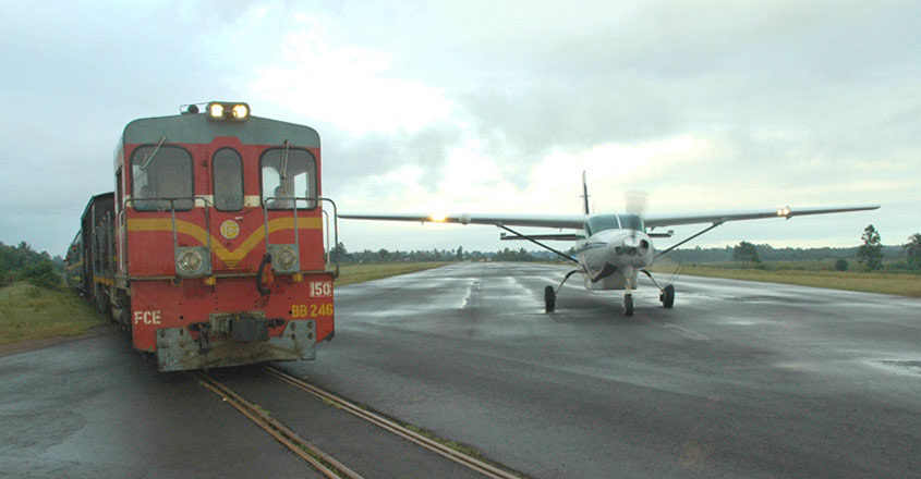 gisborne-airport-new-zealand