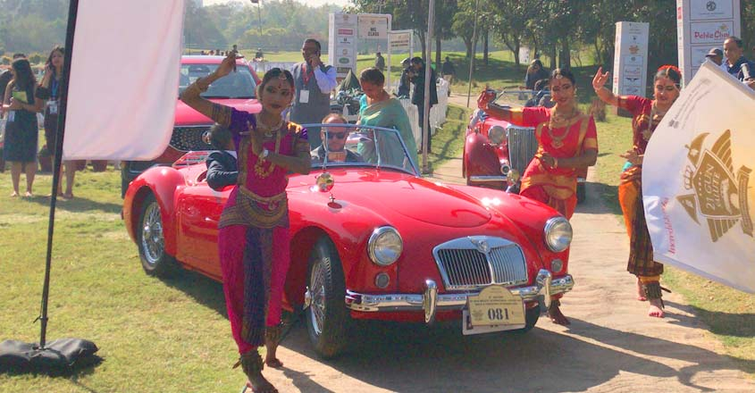 mg-vintage-car-rally-2