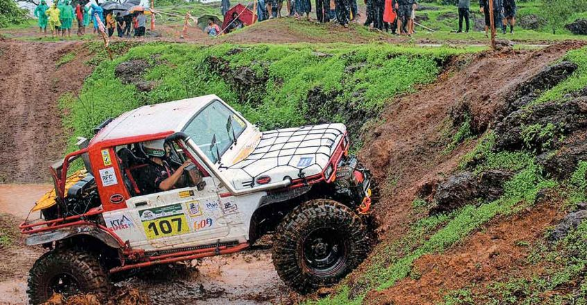 offroad-couples-3
