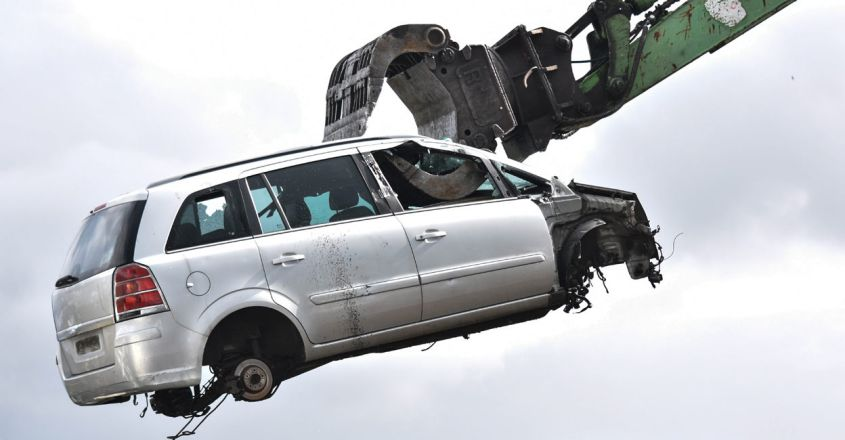 scrappage-policy-1