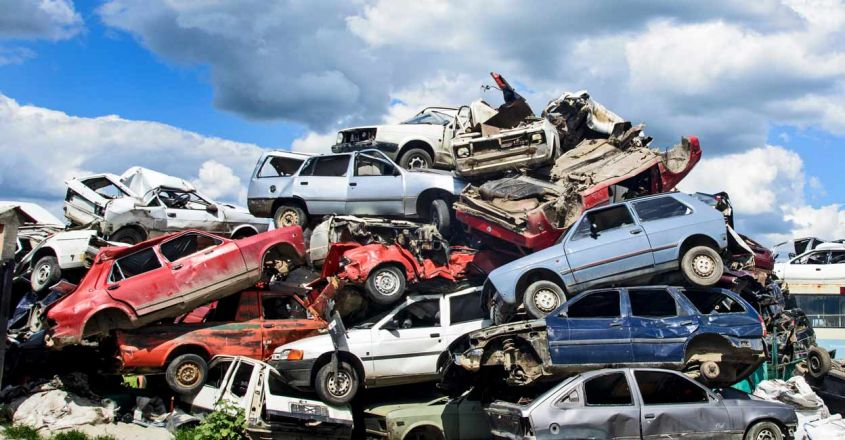 scrappage-policy-2