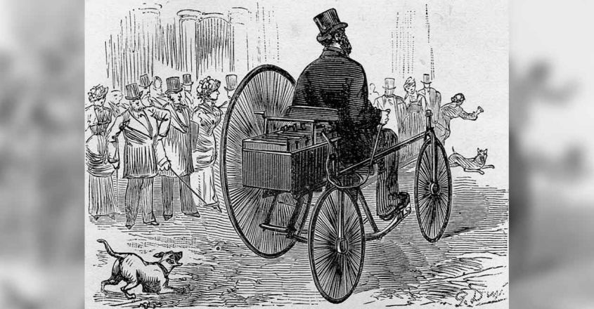 gustave-trouves-personal-electric-vehicle--1881
