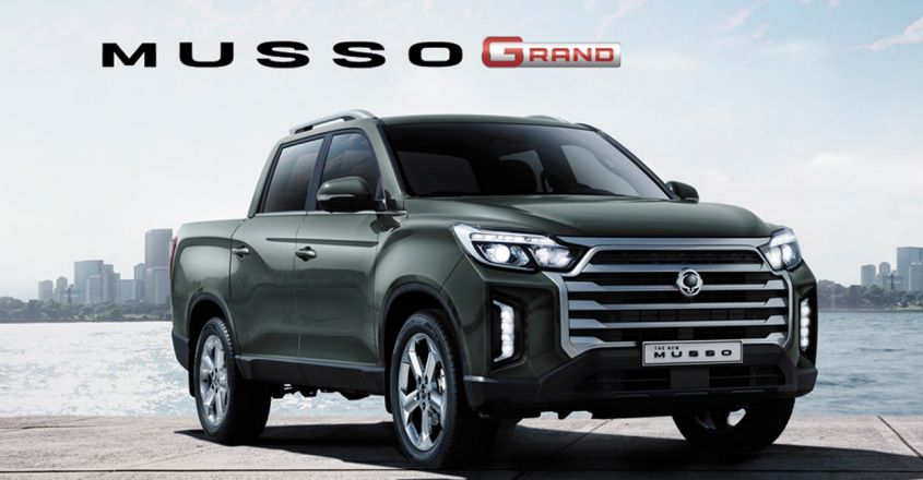ssangyong-musso-grand