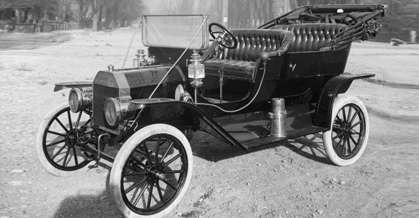 ford-1910-model-t