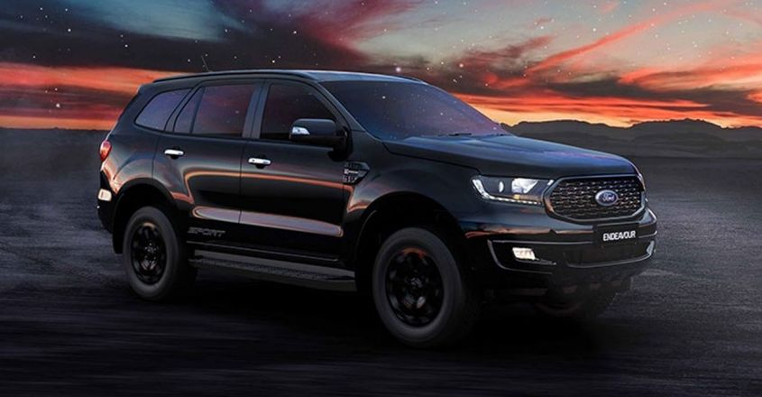 ford-endeavour-new