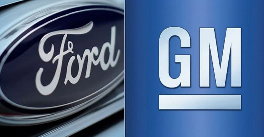 ford-gm
