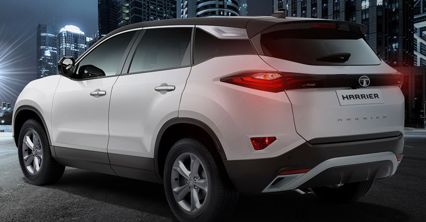 tata-harrier-2