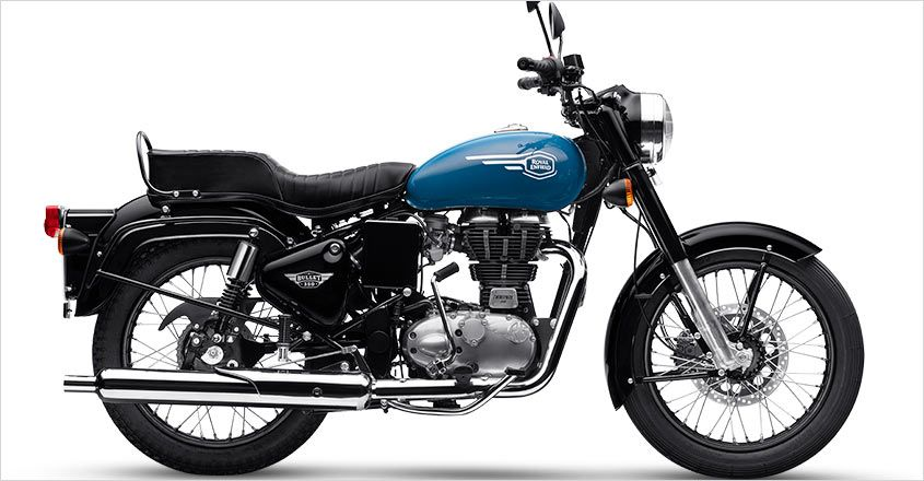 royal-enfield-bullet-350