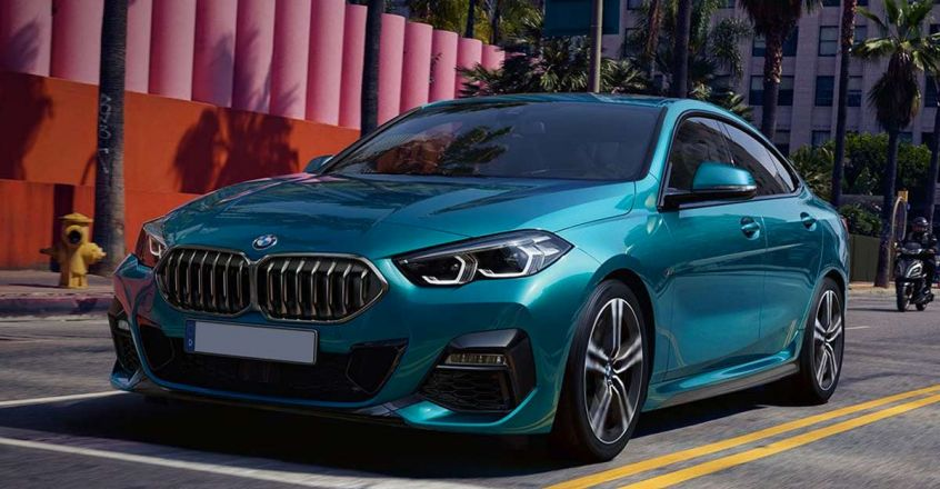 bmw-2-series-gran-coupe-1