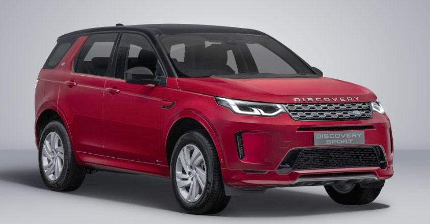 range-rover-discovery