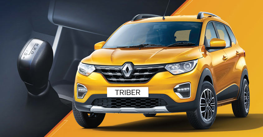 renault-triber-easy-r