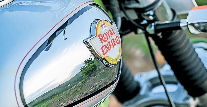 royal-enfield-trials-5