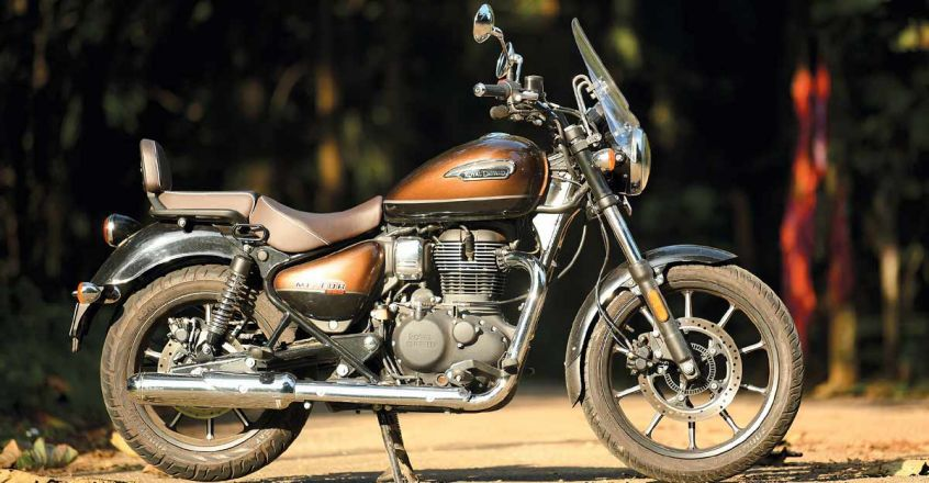 royal-enfield-meteor-350-2